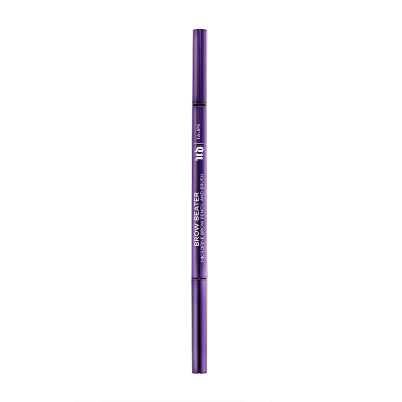 New In What New Urban Decay Feeling Spendy